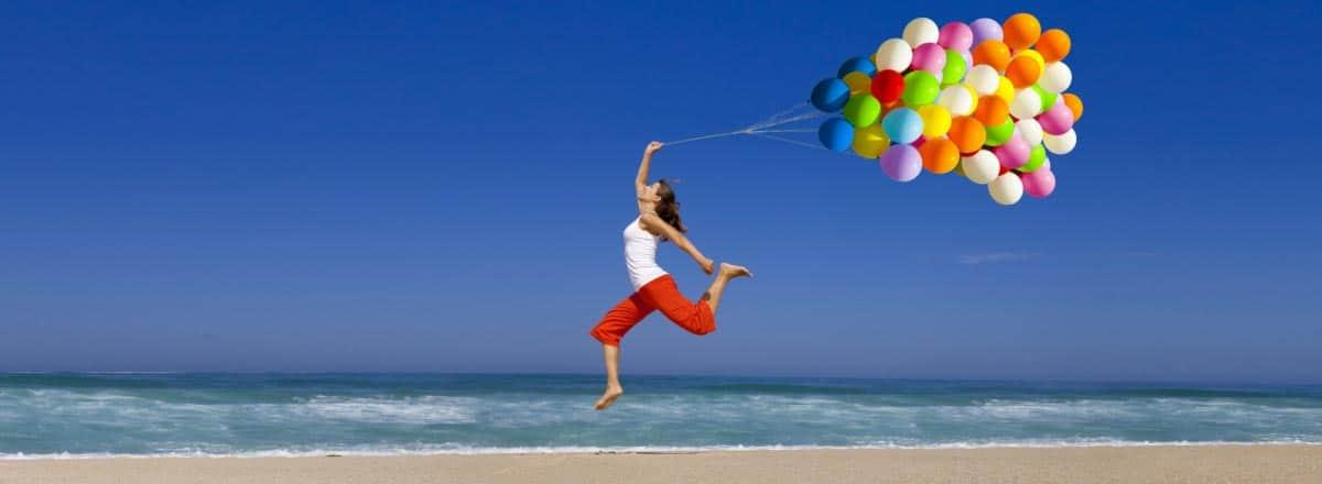 Доставка воздушных шаров в Калининграде! Шары39.рф т. 52-01-67