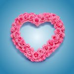 Заказ воздушных и гелиевых шаров с доставкой +7 921 710-01-67. Свадебные аксессуары в Калининграде!